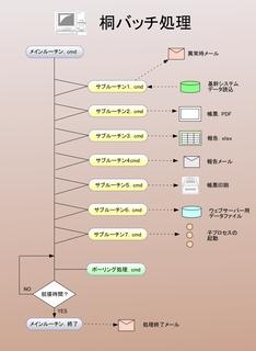 kiri1.jpg